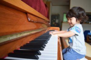 子供の習い事の費用のやりくりはどうする?今の時代にあった考え方